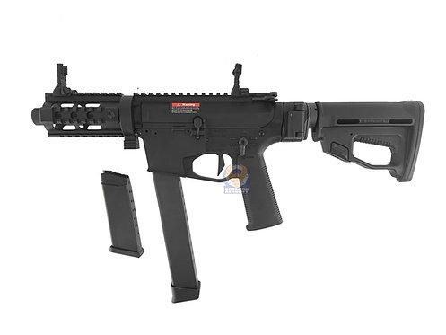 Ares M45 PDW SMG (G.45 Style AR) AEG (BK)