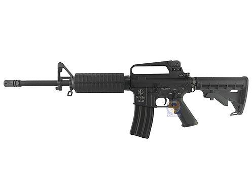 Classic Army AR006M-X M16A2 Carbine AEG (Black)