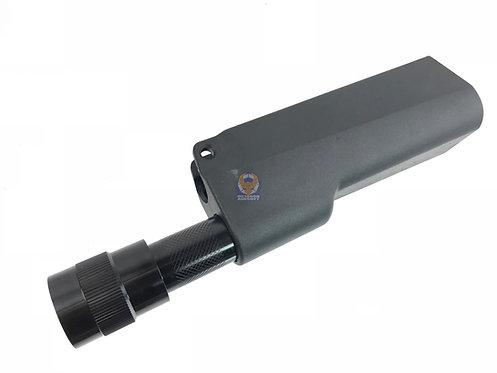 Classic Army A127P MP5 A4  Flashlight handguard