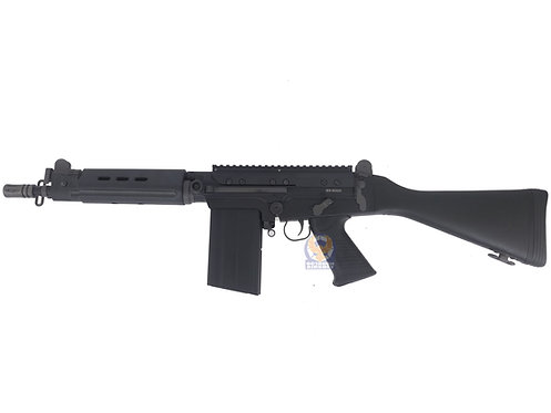 Classic Army CA027M SA58 Carbine AEG