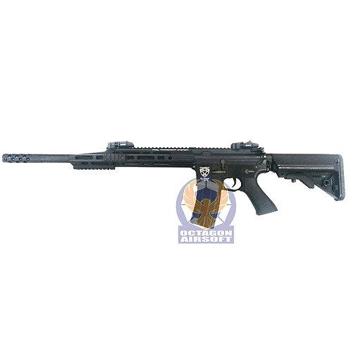 APS ASR110 EBB AEG (Black)