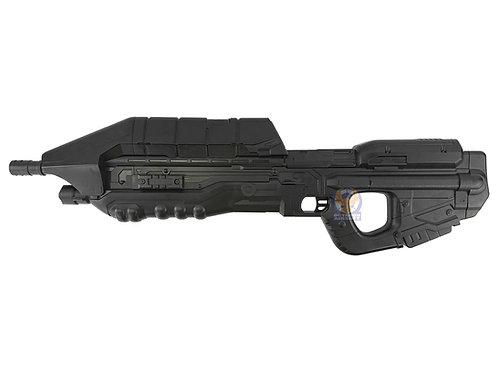 OCTOPUS MA5C 7-8mm Electric Gel Ball Blaster (Black)