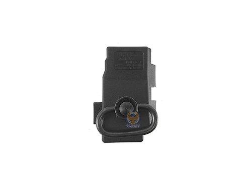 Flintlock Workshop G36 QD End Cap for G36 AEG /Gel ball Blaster