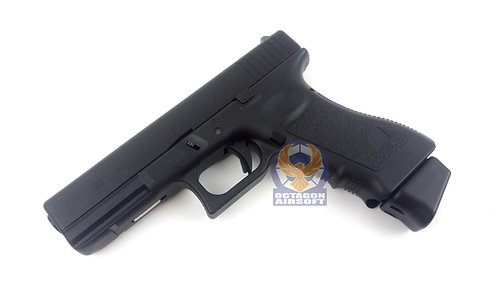 Tokyo Marui G22 GBB Pistol (BK)