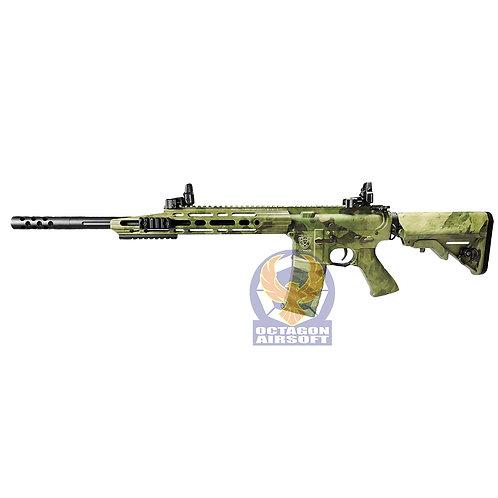 APS ASR110 EBB AEG (A-TACS FG)