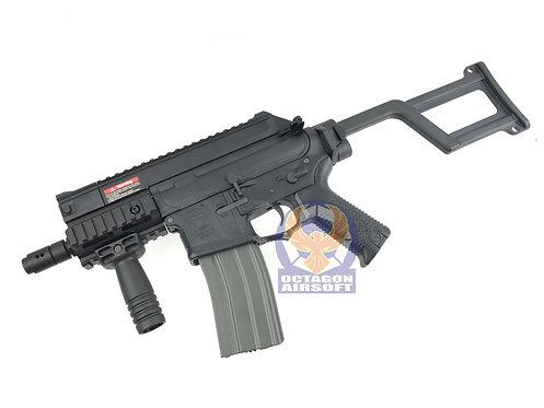 Ares Amoeba AM001 AEG (BK)