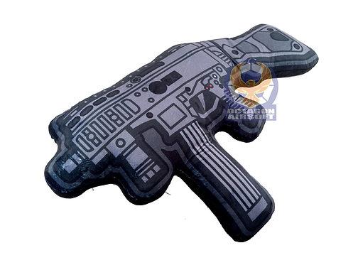 WTF Tactical APC9 Cushion