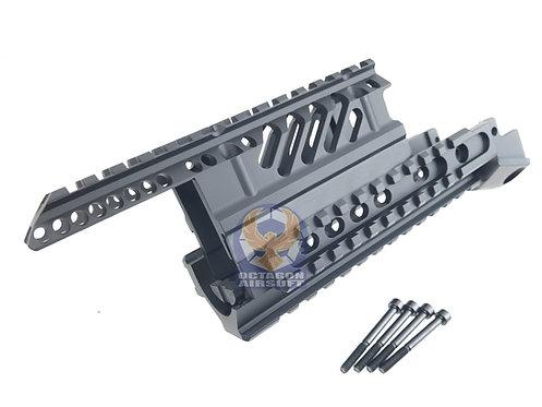 CYMA C.04 X47 Aluminum Handguard for AK Series