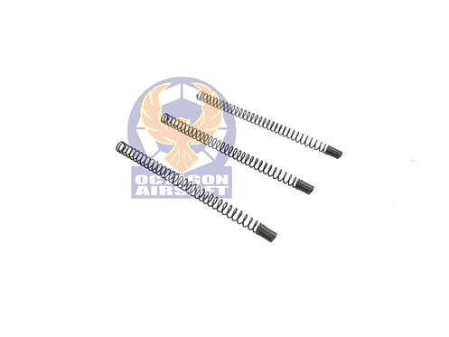AIP-51-77 AIP 120% Loading Nozzle Spring For Marui 5.1/ 4.3/1911