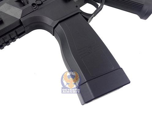 ASG CZ Scorpion 375rds Hi-cap Magazine