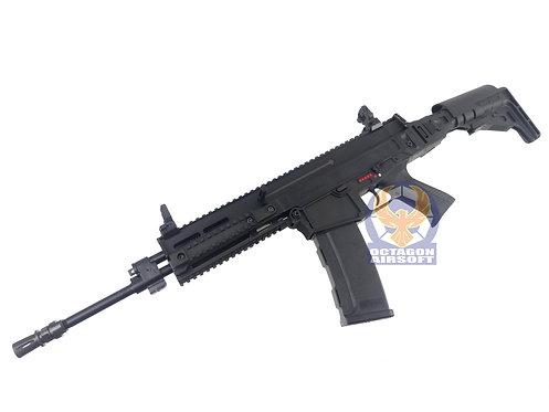 ASG CZ 805 Bren-A1 Carbine Full Licenced AEG (BK)