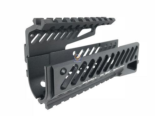 Core Zenitco B12 + B20 Rail Handguard Set for RPK74M