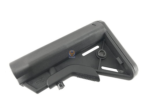 PPS B5 style AR-15 ENHANCED SOPMOD STOCK