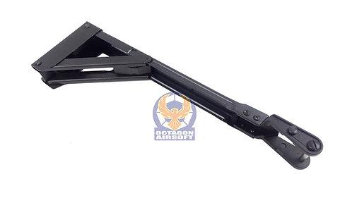 FCW Flintlock Custom Workshop Echo 1 / AY Spectre M4 AEG Folding Stock