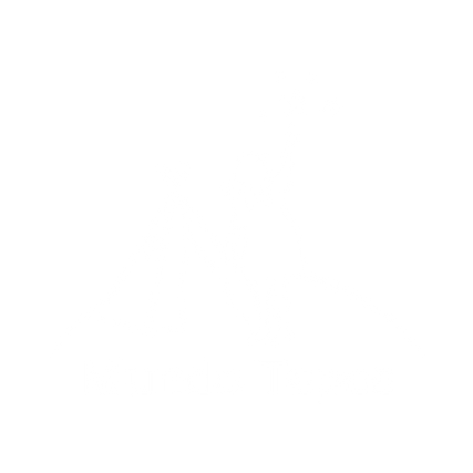 Mundo Tepee