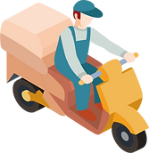 kisspng-take-out-city-delivery-take-deli