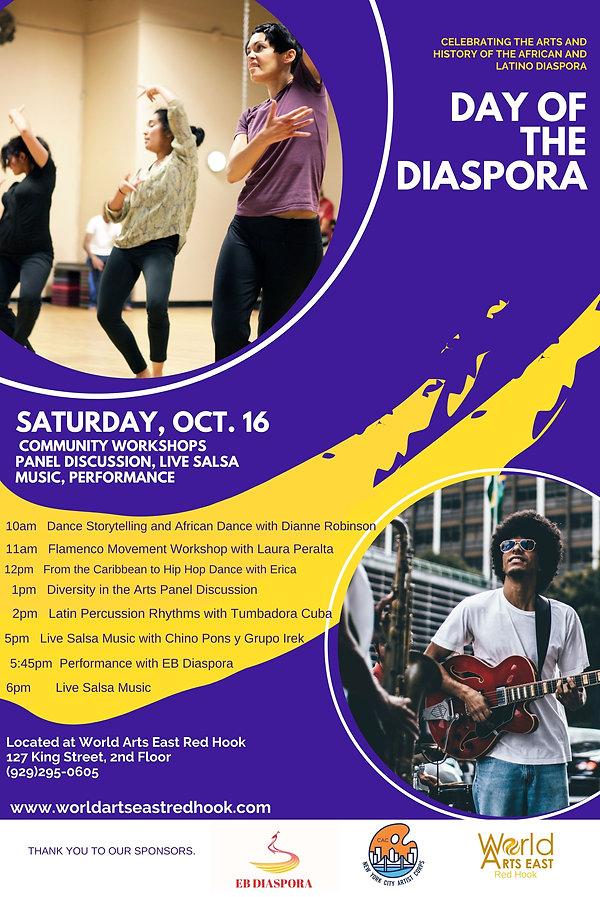Day of the Diaspora October 16 Flyer 3-2.jpg