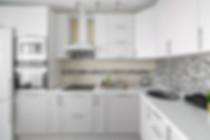 Фотосъемка кухни