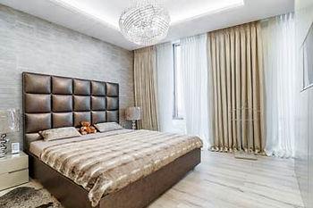 Фотосъемка квартиры