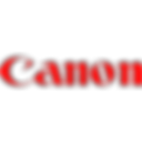 canon_big (1).png