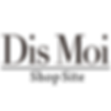 DisMoi | logo.png