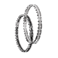 DisMoi jewelry polso.png