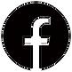DisMoi | facebook.png