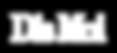 DisMoi logo.png