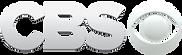 CBS_white_logo_2011.png