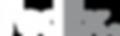 fedex-logo-(BW).png