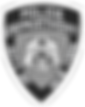 NYPD-(BW).png