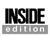 insideedition2-(BW).png