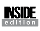 insideedition2-(BW).png