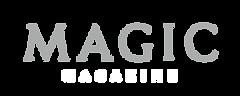Magic+Magazine-(Gray-White).png