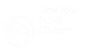 New York Public Library Logo (White).png