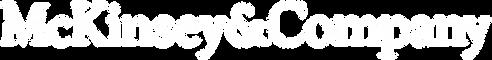 McKinsey-Logo.png
