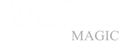 S&T-Lettering-(W-G).png