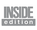 insideedition2-(BW2).png