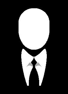 Suit&TieLogo.png