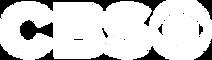 CBS-Logo-white-300x85.png