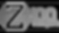 Z100-(BW).png