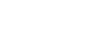 kutztown-university-spotlight-logo-w-ori