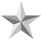 Silver Star - 1280x1226.png
