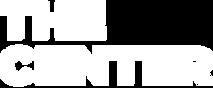 center_logo_white.png