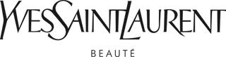 ysl-beaute-logo-black.png
