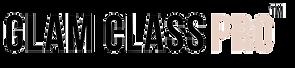 GLAM CLASS PRO TM LOGO.png