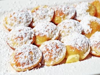 mini-dutch-pancake-maker-1.jpg