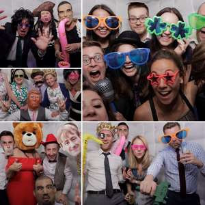 its-your-photo-booth-20170606210623-thum