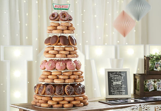 krispy-kremes-wedding-doughnuts-tower.jp