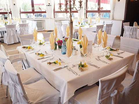 wedding-table-1174132_1920.jpg